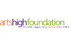 AH_Foundation_logo2