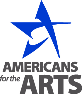Logo_AmericansForTheArts_COLOR_HighResolution_ForPrintMedia