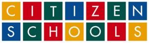citizenschools