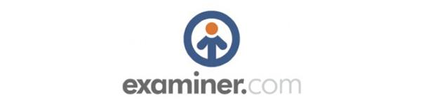 examiner-logo2