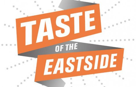 taste-eastside2
